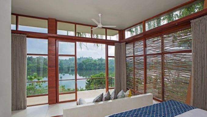 Tri Lanka SRI LANKAS STYLISH NEW RESORT (17)