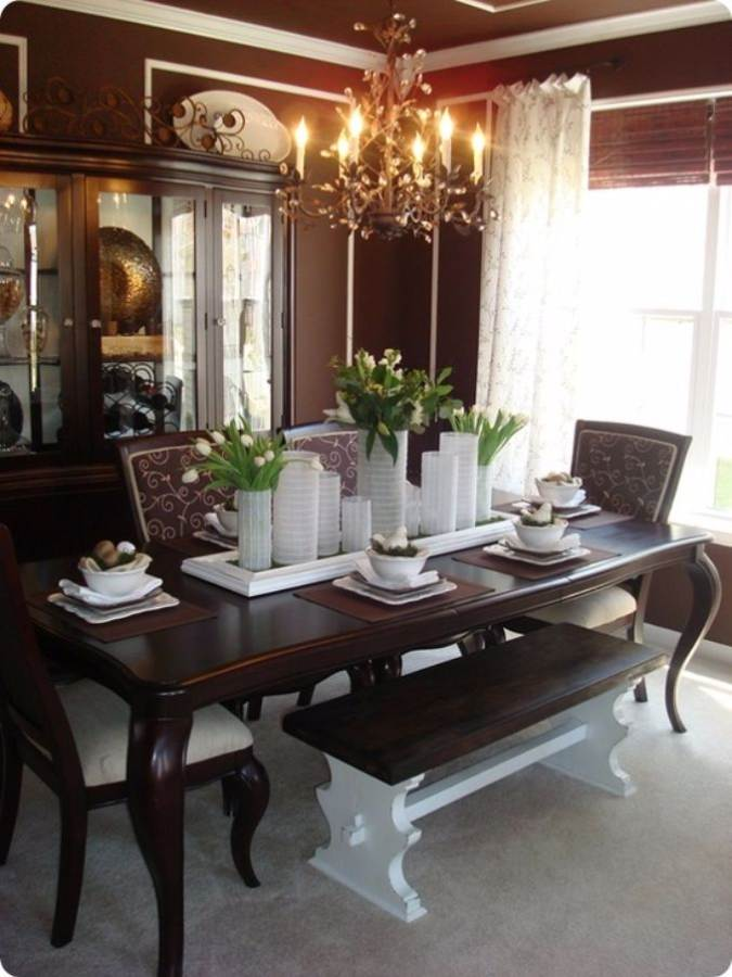 stylish-spring-table-settings-10