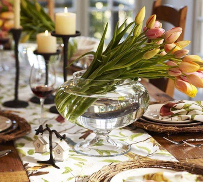 stylish-spring-table-settings-11