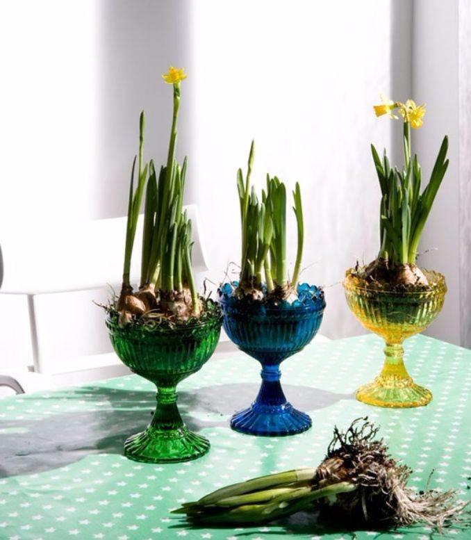 stylish-spring-table-settings-18