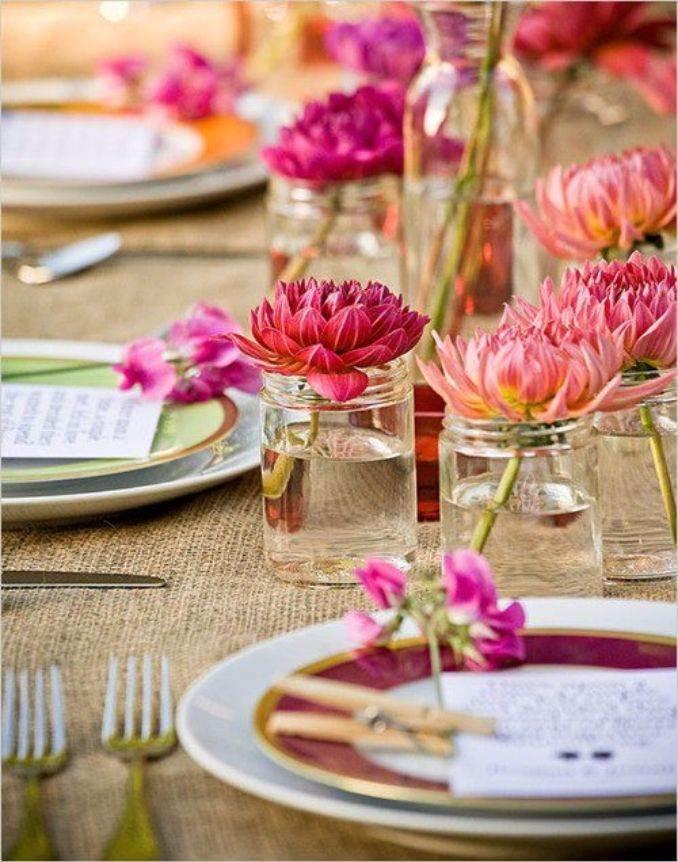 stylish-spring-table-settings-40