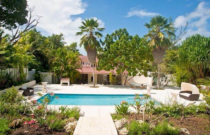 Capri Manor Gibbs Beach In Barbados (14)