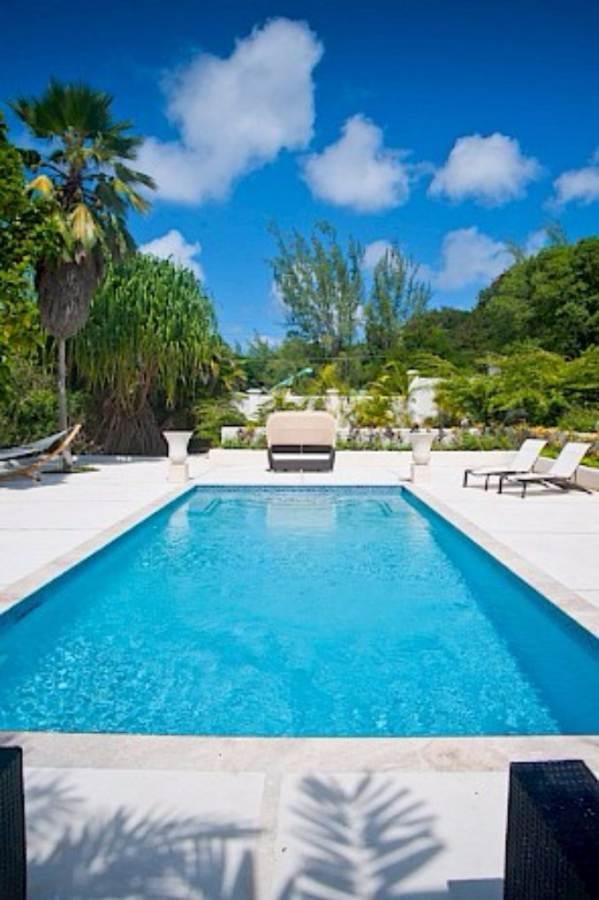 Capri Manor Gibbs Beach In Barbados (15)