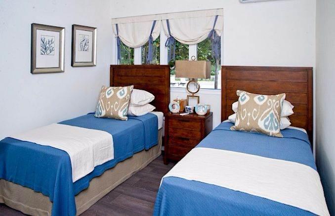 Capri Manor Gibbs Beach In Barbados (2)