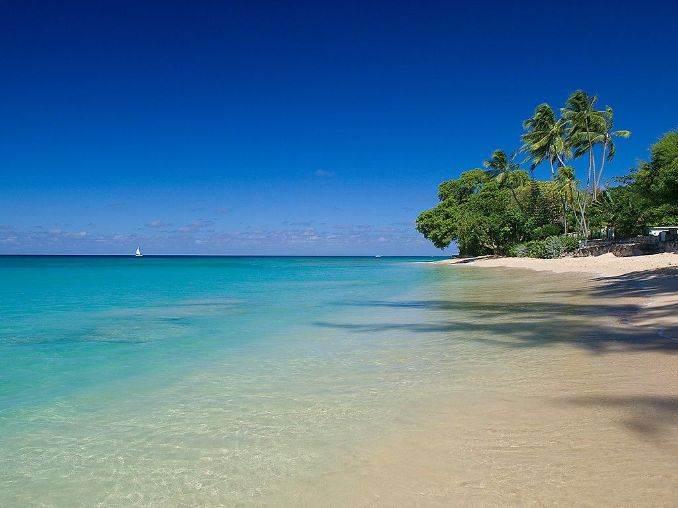 Capri Manor Gibbs Beach In Barbados (8)