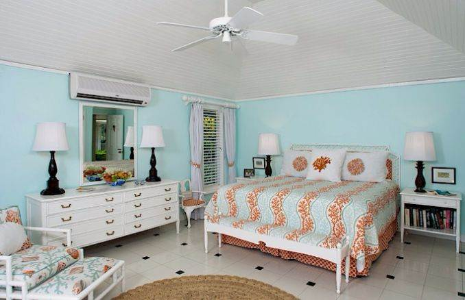 Stylish Caribbean Hideaway Windsong Modern Holiday Villa (16)