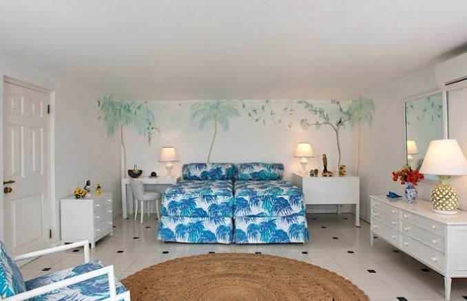 Stylish Caribbean Hideaway Windsong Modern Holiday Villa (17)