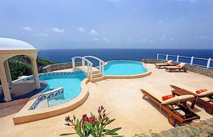 Villa Equinox with Uninterrupted Sea Views (1)