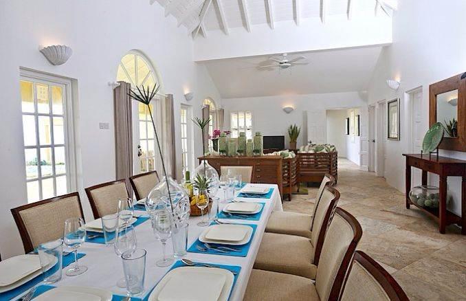 Villa Equinox with Uninterrupted Sea Views (12)