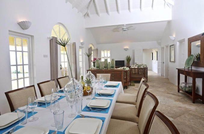 Villa Equinox with Uninterrupted Sea Views (14)