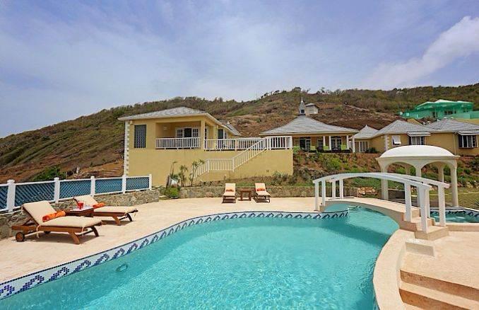 Villa Equinox with Uninterrupted Sea Views (20)