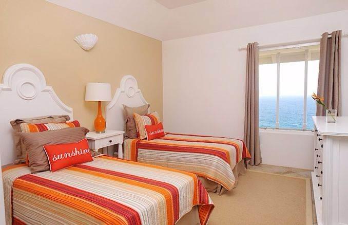 Villa Equinox with Uninterrupted Sea Views (6)