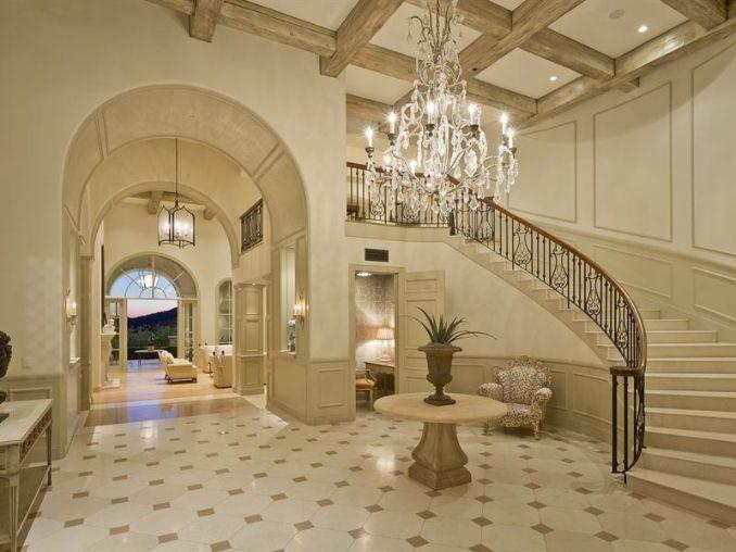 A Truly Extraordinary Discovery, A Designed Mediterranean Estate (21)