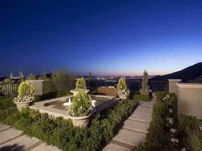 A Truly Extraordinary Discovery, A Designed Mediterranean Estate (24)