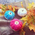 Great No Carve Halloween Pumpkin Decorating Ideas: So simple to prepare!