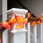Halloween Decorations and Lights to Amaze and Inspire