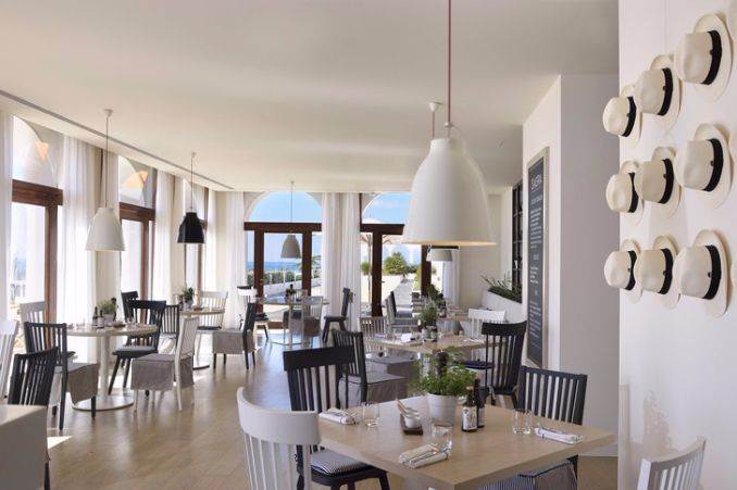 JW Marriott Hotel on a private island in Venice Italy (45)