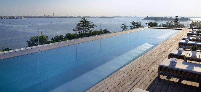 JW Marriott Hotel on a private island in Venice Italy (76)