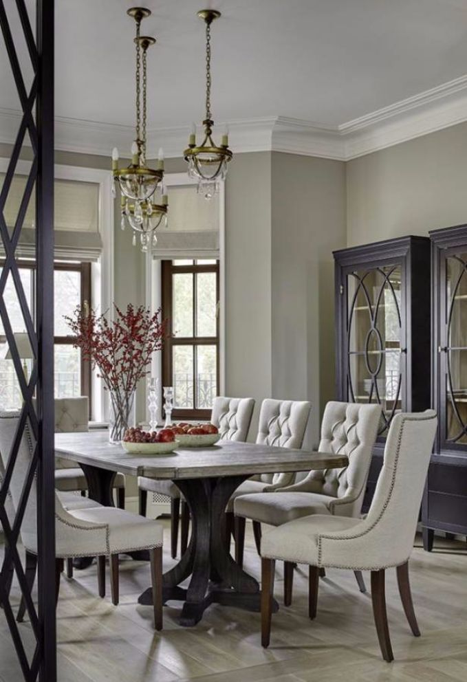 the-big-beautiful-country-house-in-the-suburbs-2a