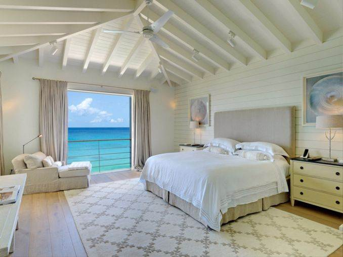 The Luxurious Beachfront Villa aptly named The Dream Barbados (15)