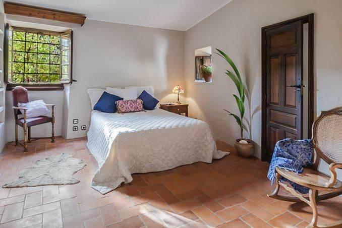The stunning Spanish mansion Villa Catalina Barcelona (20)