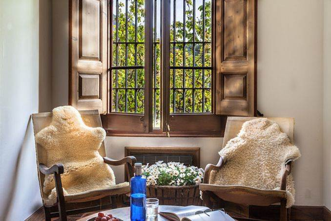 The stunning Spanish mansion Villa Catalina Barcelona (38)