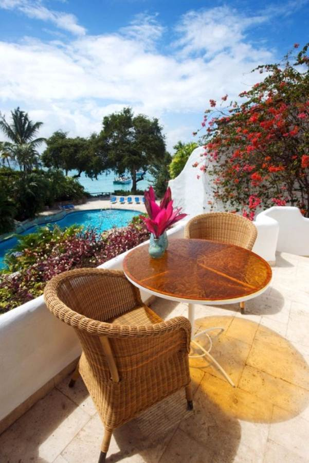Best of the Best The Merlin Bay at Nutmeg Villa Barbados Caribbean  (12)