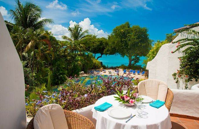 Best of the Best The Merlin Bay at Nutmeg Villa Barbados Caribbean  (20)
