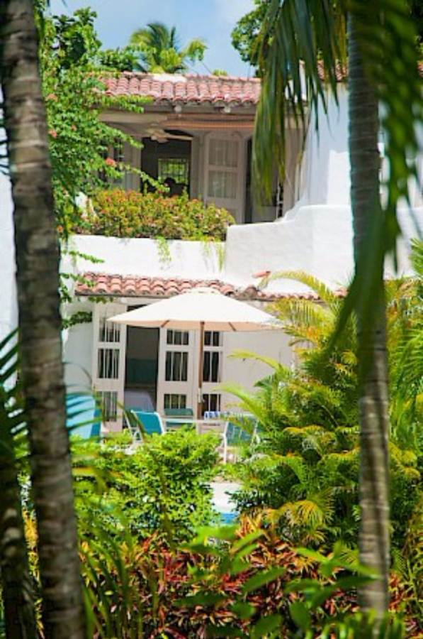 Best of the Best The Merlin Bay at Nutmeg Villa Barbados Caribbean  (24)