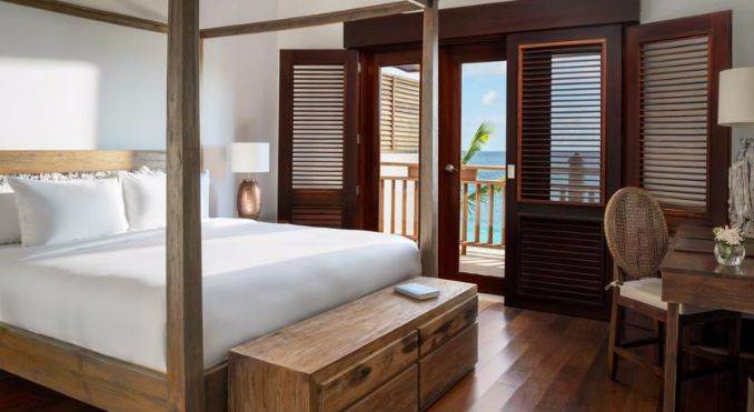 Check In to Anguilla's Newest Hideaway Zemi Beach House, Resort & Spa (17)
