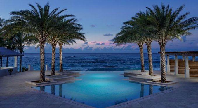 Check In to Anguilla's Newest Hideaway Zemi Beach House, Resort & Spa (23)