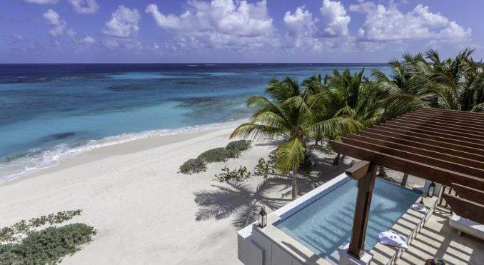 Check In to Anguilla's Newest Hideaway Zemi Beach House, Resort & Spa (26)