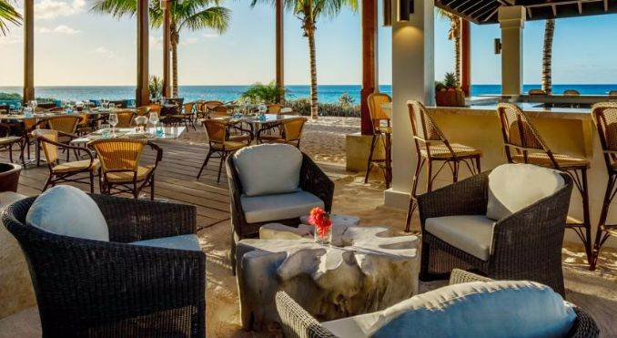 Check In to Anguilla's Newest Hideaway Zemi Beach House, Resort & Spa (31)