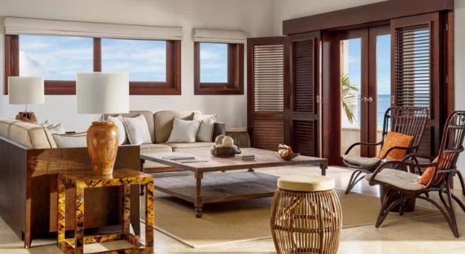 Check In to Anguilla's Newest Hideaway Zemi Beach House, Resort & Spa (7)