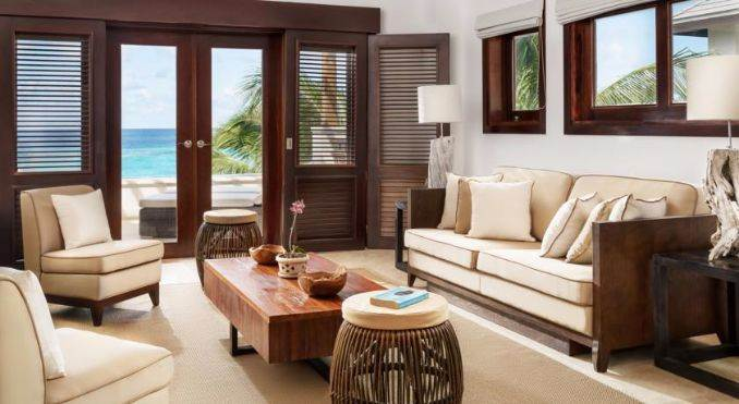 Check In to Anguilla's Newest Hideaway Zemi Beach House, Resort & Spa (8)