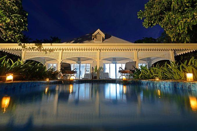 cousine-island-the-seychelles-private-hideaway-111