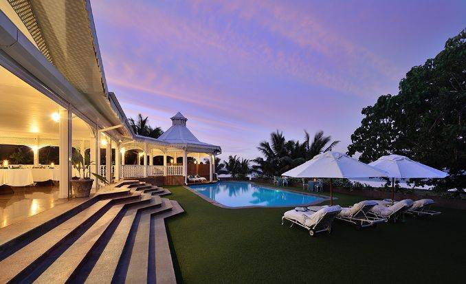 cousine-island-the-seychelles-private-hideaway-44