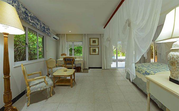 cousine-island-the-seychelles-private-hideaway-63
