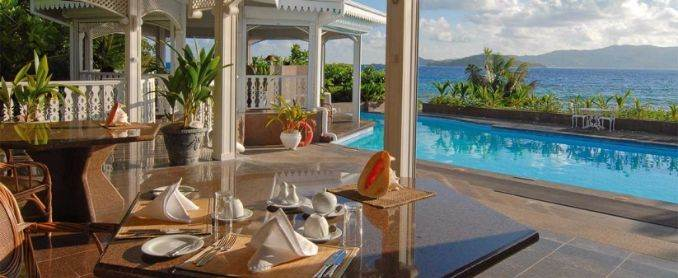 cousine-island-the-seychelles-private-hideaway