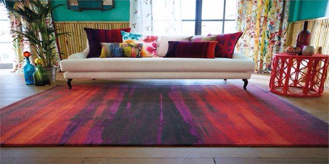 Harlequin-Rugs-SS15-Image-03