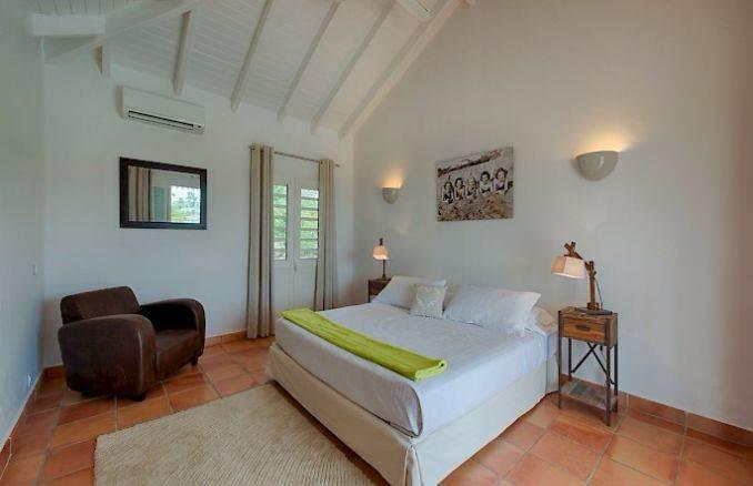 Madras - Impressive Contemporary Villa in St. Maarten (10)