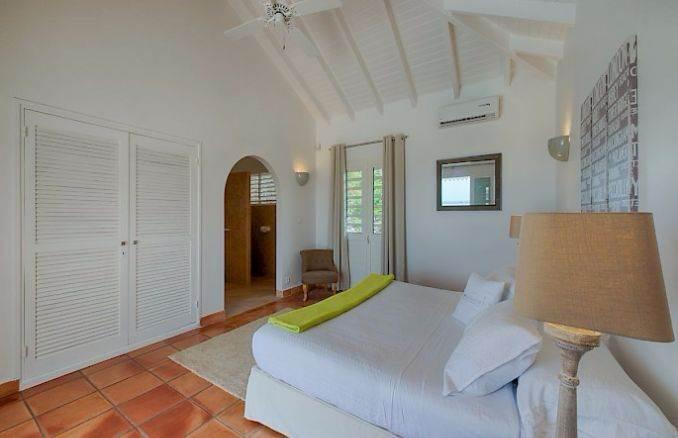 Madras - Impressive Contemporary Villa in St. Maarten (11)