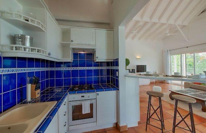Madras - Impressive Contemporary Villa in St. Maarten (18)