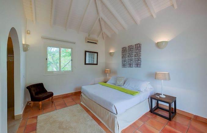 Madras – Impressive Contemporary Villa in St. Maarten  (3)