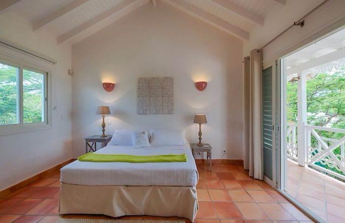 Madras - Impressive Contemporary Villa in St. Maarten (7)