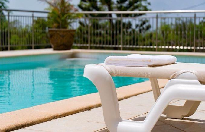 Madras – Impressive Contemporary Villa in St. Maarten  (9)