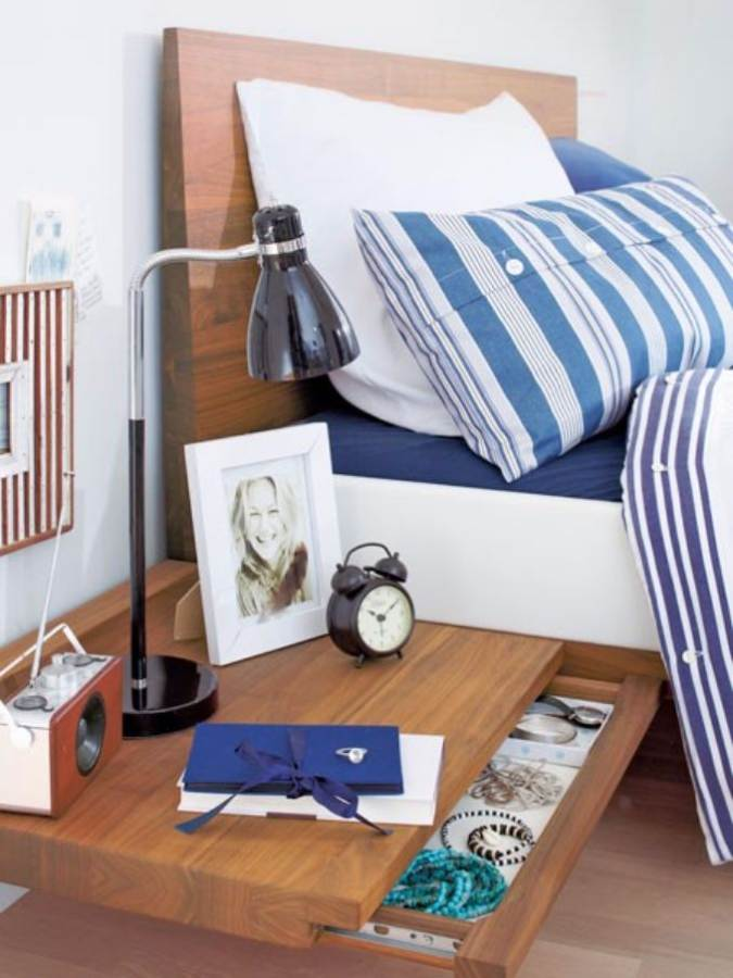 Stylish Nautical Home Decor Ideas for every occasion (77)