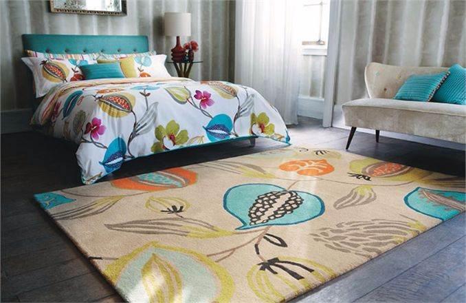harlequin-rugs-tembok-2(1)