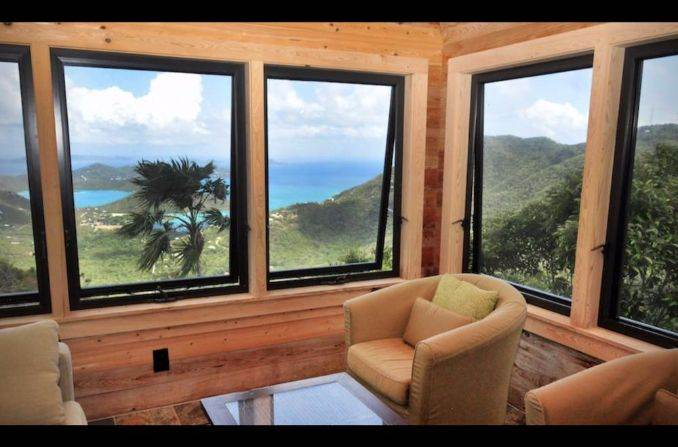 ANANDA A Holiday Ocean Villa in St. Jean Island Overlooking the Caribbean (29)
