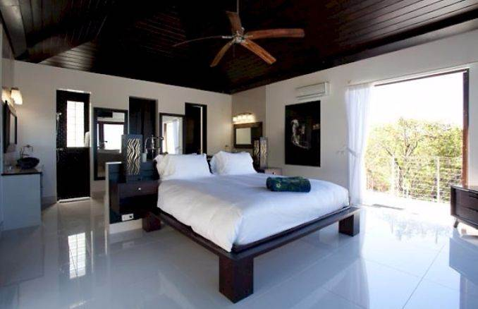 ANANDA A Holiday Ocean Villa in St. Jean Island Overlooking the Caribbean (32)